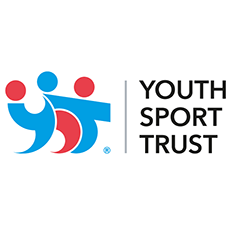 Youth Support Trust Logo